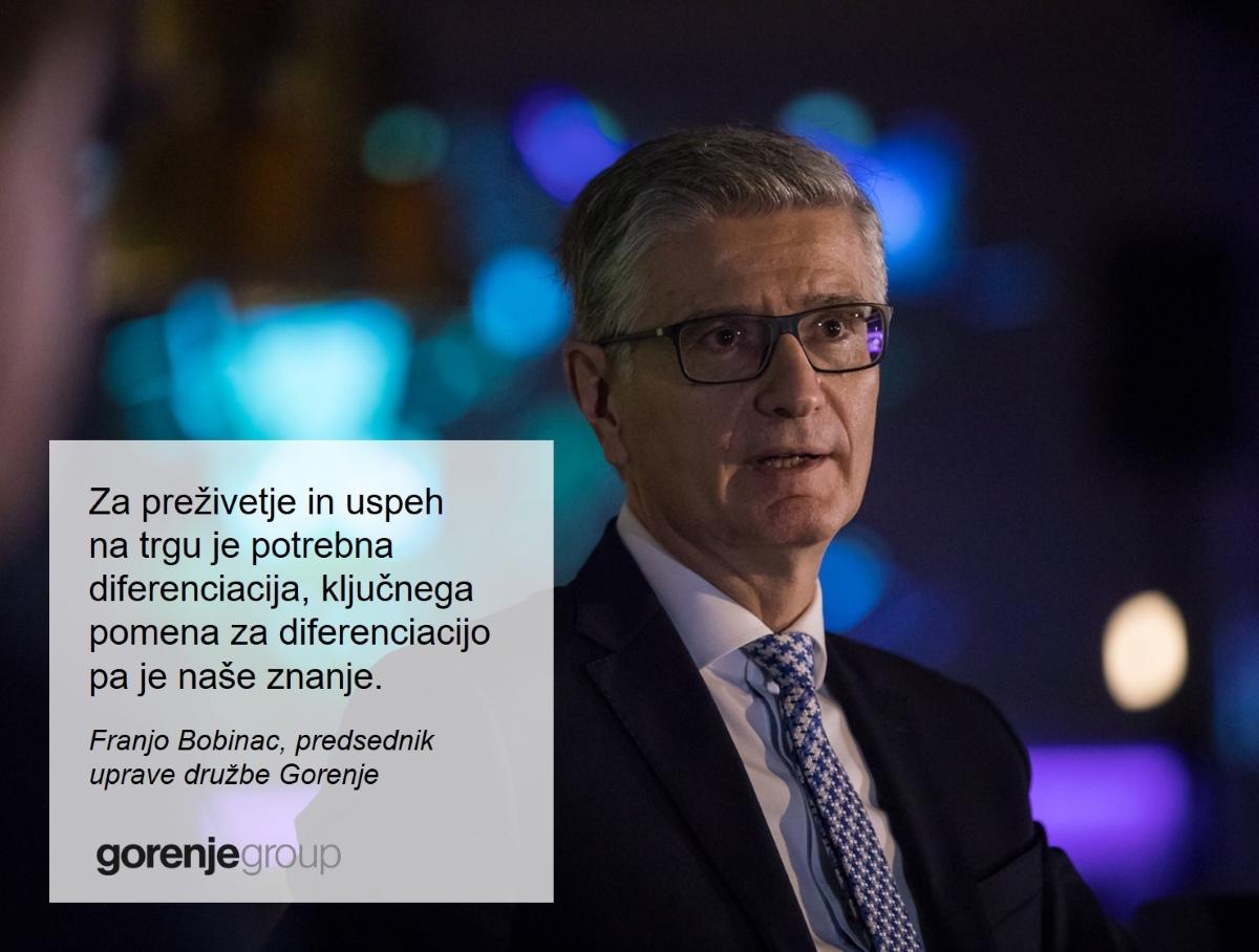 Franjo_Bobinac_izjava